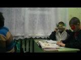Что делает 6 класс когда учитель выходит из класса