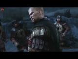 Assassins Creed Revelations(Об Эцио Альтаире и Дезмонде)