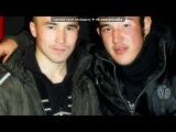 «Основной альбом» под музыку Газим Ильясов - Кугарсен яктары!!!. Picrolla