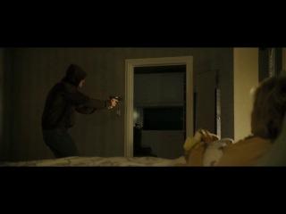 Аферисты Дик и Джейн развлекаются (2005) лучшие фильмы Комедия, Криминальный