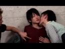 Precious Haruma 3some