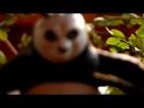 Кунфу Панда 3