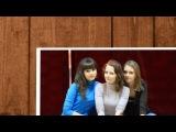 Видео к визитке 9Г класса (2011)