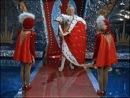 Королевство кривых зеркал 1963 год