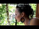 МАНЯШЕНО ТВОРЕНИЕ под музыку Dasha Люкс feat Max Vishnevsky - Богиня красоты. Picrolla
