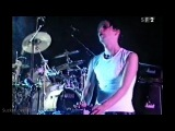 Placebo - English Summer Rain (Gurten Festival)