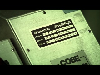 Говорящая с призраками / Ghost Whisperer 5 сезон 4 серия 2009