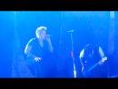 Papa Roach - Burn (NGFest 13.07.13)