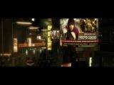 Deus Ex: Human Revolution (CG Directors Cut Trailer)