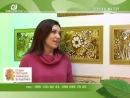 Sand Art Студия песочной анимации ВОЛШЕБНИК