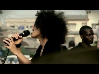 Nneka - Heartbeat