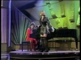 LITTLE RICHARD - TANYA TUCKER - Somethin' Else