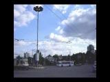 Бельцы север Молдовы