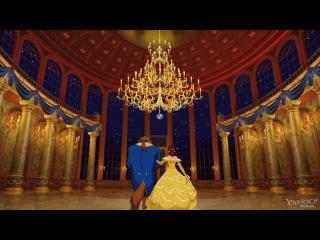 Трейлер 3D-релиза мультфильма