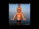 лто 2010 под музыку Rob Costlow - Solo Piano - Bliss. Picrolla