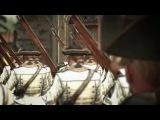 Assassins Creed 4: Blac Flag новейший официальный трейлер