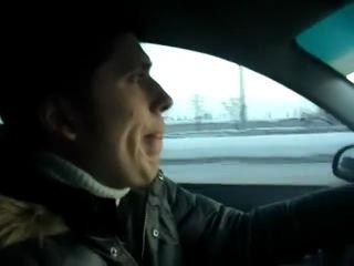 Лада Приора против Киа Церато [AutoVestiTV.Ru]