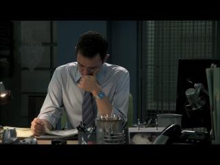 Хорошие Парни | The Good Guys | 1 сезон, серия 20 | HD720 / AlexFilm