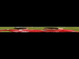 C.Ronaldo-лучшие голы Манчестера