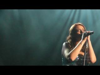 Lena Katina (ex-Тату) - Югославия (Live Queerfest 2012)