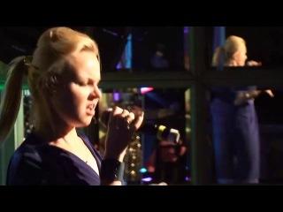 Ленинград — Уебан (live)