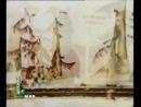 Чебуратор крокодил Гена и Чебурашка с гоблинским переводом