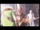 06.06.2008 - ЗВЕРИ - Брюнетки и блондинки (Премия Муз-ТВ, СК
