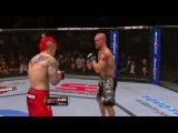 "UFC Live 5:""Hardy vs. Lytle"" Дэн Харди vs. Крис Лайтл (14.08.2011)"