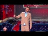 Comedy Club / Павел Воля - О женщинах.