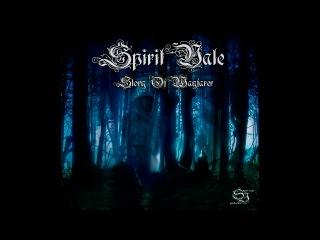 SpiritVale - Memory Of The Past(Story Of Wayfarer LP 2012)