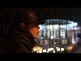 Lex(Zv Clan) feat Хроник ОМ.(a.k.a. Гвостьface) -