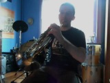 Tribute to John Williams for 12 french horn