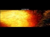 Def Lepard - Go(Far Cry)