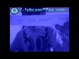 Noize Mc пивец и актриса  (припев)