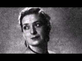 Ружена Сикора - В грустный час - Целуй меня крепче - Песня сердца - Besame Mucho