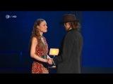 Hinterm Horizont - Udo Lindenberg Musical - ZDF
