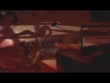 Devil May Cry 5 (DMC)