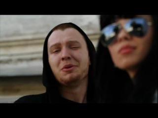 Antrax feat PR'OXY,BRO Upgrade - Шымсайд