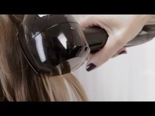 Автоматическая плойка для волос Babyliss Miracurl& Perfect Curl