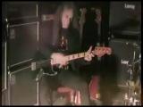 Алик Грановский - Соло для баса и барабанов