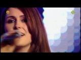 Armin van Buuren ft Sharon Den Adel (Within Temptation) & Metropole Orkest -  In and out of love