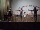 """""""Сосновый Бор"""" Танец 2 отряда .Inna & Play & Win – 10 Minutes"""