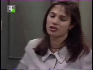 Без права на любовь / Nada Personal 74 серия