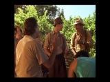 1995 Keanu Reeves