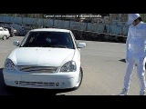 «ТопСтатус» под музыку ➑➎ ♛Гусейн Мамедов♛ ➑➎  - Zaur Asiq & Gunay -Qesey Qesey 2012. Picrolla
