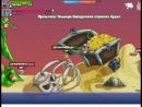 Вормикс: Я vs Нияз Сунагатуллин (9 уровень)