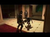 Dead Rising 3 - трейлер геймплея игры