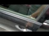 Выкидные ключи на все Авто http://vk.com/vykidnoj_klyuch