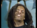 Eddy Grant - Do You Feel My Love (Bananas, 1981)