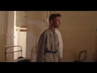 Красные горы 4 серия 2013 Сериал Боевик, военный, исторический фильм